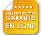 garantie_en_ligne