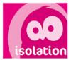 Menu isolation