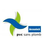 logo-deuceninck-sans-plomb
