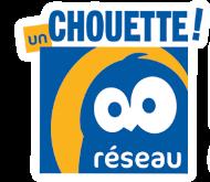 Logo Chouette.pro