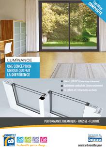 Rubrique_fenetre_gamme_luminance