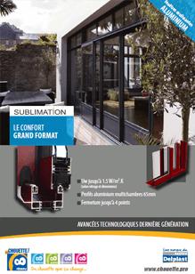 Rubrique_fenetre_gamme_sublimation