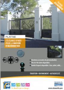 Rubrique_portails_gamme_platine-min